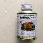 5 Brand Obat Rayap Paling Ampuh yang Terkenal di Indonesia