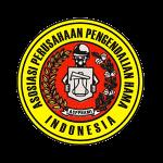 Jasa Pembasmi Kecoa Bandung
