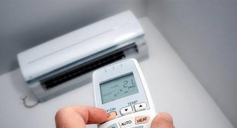 Cara Membasmi Rayap dengan Menurunkan Suhu